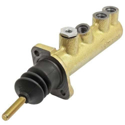 Cewka elektrozaworu rozdzielacza hydraulicznego Deutz Fahr Same 04428919