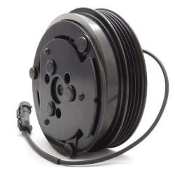 ELE7118 Elektrozawór rewersu John Deere