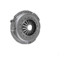 SPR1063 Docisk Sprzęgła 135021510 CASE, New Holland, Fiat