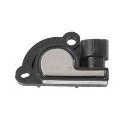 SPO7023 Filtr odmy odpowietrznik silnika Case Maxxum MXU JX JXU Quantum New Holland T4000 T5000 T6000 TD TL TSA 2852027, 50031
