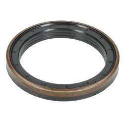 HAM7057 Pierścień uszczelniający wału 85x110x13/14,5