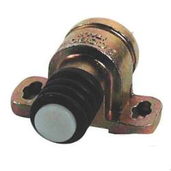 ELE5281 Włącznik wałka przekaźnika mocy
