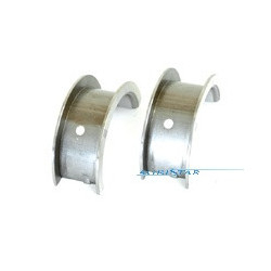 CT03-670120 Przegub kosy