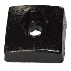 SKR9076 Ślizg Case Magnum