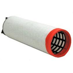 FPO1036 Filtr powietrza wew.