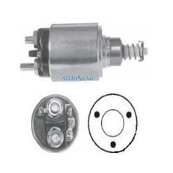ELE2104 Elektromagnes rozrusznika