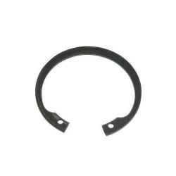 pierścień zabezpieczający wału napędowego New Holland T6.120, T6.125 TM115, TM120, TM125 Steyr Case PUMA 11061576