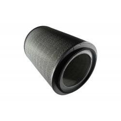 Filtr powietrza wkład Massey Ferguson Fendt 5220, 5220E, 5250E, 5250L, 5255L/5255L MCS, 5270C, 5275C, 5275C PL, 6250 Laverda