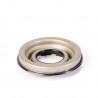 ELE7100 Elektrozawór New Holland CASE FARMALL JXU NEW HOLLAND T4 T5000 t5060 t5040 t5030 CNH 87681748