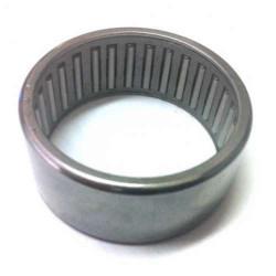 Pierścień tłoka dociskowego kosza sprzęgłowego case MX100 MX110 MX120 MX135 MX150 MX170 mccormick 235660A1 mtx