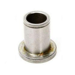 Pompa hydrauliczna jazdy Case Terex 181199A4 181199A2 181199A3 134725