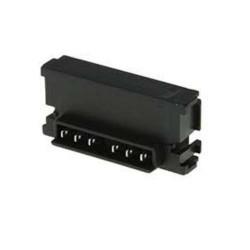 Case Maxxum  MX110 MX120 MX100 MX135 M150 MX170 kostka przekaźnik przełącznik wałka odbioru mocy MXC - MX80C, MX90C, MX100C 1751