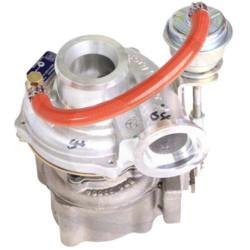 Turbosprężarka BorgWarner silnik Deutz 53049700076 53049700089 53049880076 53049880089 5304-970-0076 5304-970-0089 53049880076 5