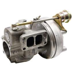Turbosprężarka BorgWarner silnik Deutz 12709880013 12709700013 1270-988-0013 1270-970-0013 12709880013 12709700013 56201970008 5