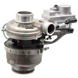 FHY2116 Filtr hydrauliki Massey Ferguson McCormick