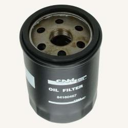 filtr oleju silnika New Holland EB - 35B SR, 50B SR, 55B EBSR - E29B, E26B, case E45B, E50B John Deere 1050, 2520, 3120, 3215 4