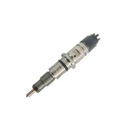 zawór cewka eletrozawór case tx new holland LM5040, LM5050, LM5060, LM5080, LM5040, LM5060 Fiat Kobelco 87395083