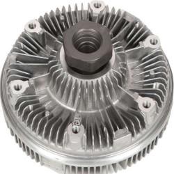 HYD1165 Pompa Hydrauliczna, 0510525360 5167392 , 5180271 , 82991210