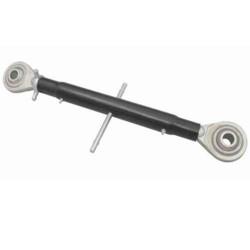 TRP1215 Łącznik centralny kat. 3/3 zakres 560-820mm M30 x 3,5 otwór 32mm