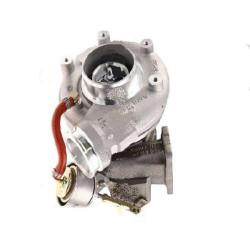 Deutz Industriemotor 6.0L 210 KM turbo sprężarka Volvo L60F L70F L90F Silnik TCD2012L6 12639880000 12639700000 12639880000 12639