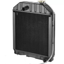 KLI1816 Termostat klimatyzacji Claas Arion Axion Axos Deutz Fahr Case New Holland