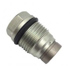 FPA2035 Filtr Paliwa SN20046, P502161, 87300041,3702815M1, FF5103