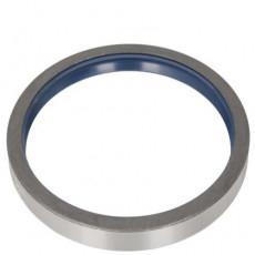 Pierścień teflonowy tłoka dociskowego sprzęgła Case McCormick 329896A1