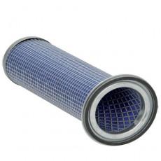 Filtr powietrza silnika jcb perkins 32/903002 32903002 P778833 AF4881 49002 SA14831 SL8487