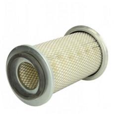 Filtr powietrza silnika jcb perkins 32/903001 32903001 AF4890 P780272 49002 C 12 006 C12006 SA17486 PA3816