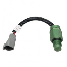 SUC2030 Termostat JCB 320/04618 32004618