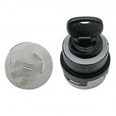 Case 845 845XL Steyr Deutz Agrocompact Agroprima 4.31 Agroextra 3.57 6507C DX90 DX90A Hopfen DX4.17 Intrac 6.60 Actor