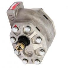 Pompa hydrauliczna Case 685, 685 XL, 785, 785 XL, 885, 885 XL 695 XL, 795, 895, 895 XL, 995 XL CX 100  McCormick