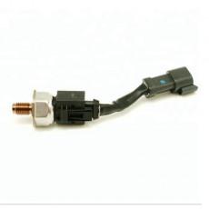 czujnik ciśnienia pompy wtryskowej case MX NEW holland TG J4025130