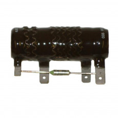 Rezystor opornik dmuchawy Case MX100, MX110, MX120, MX135, MX150, MX170 CX100 Opronik, 359671A1 Mccormick MC 135, MTX