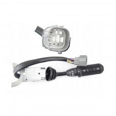 przełącznik dźwignia świateł jcb manetka JCB 525-60 527-58 535-125 535-140 535-95 530-70 536-70 550-80 701/80355