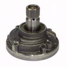 HYD7037 Pompa hydrauliczna zmiennika jazdy CASE 580F 580G 580K A508005, D51231, A508006, 137093A1, R29995, L30488, S72503