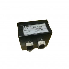SUC2064 termostat MANITOU MLT 634, 735, 741, 845, 940, 894109, 4133L066