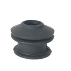 Osłona suwaka dzwigni rozdzielacza hydraulicznego 85820130, 85811930 New Holland LB75 lb95 lb110 lb115 Case 695SR 695SM