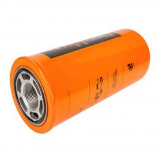 Filtr hydrauliki John Deere 7200 7400 7600 7700 7800 7630 7730 7830 7930 New Holland TS100A TS110A TS115A TS130A