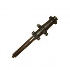 HYD1734 Uszczelniacz wałka mikropompy hydraulicznej