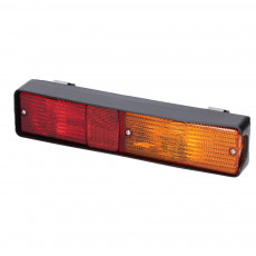 Lampa tylna Renault Claas Ares 540 630 715 735, Ares 815 825 566 616 636 696 816 826 Atles