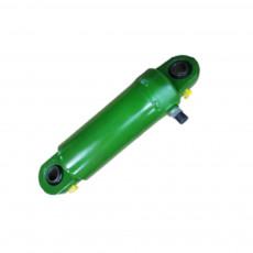 SPR4015 Łożysko oporowe 61.4x101.9x21.9mm