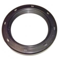 Uszczelniacz pompy hydraulicznej skrzyni New Holland 555, 555A, 655 Case 580G, 580F JCB 520 2CX 3CX 3CX