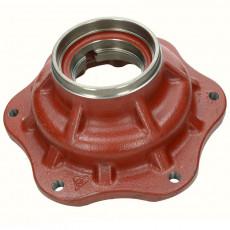 Piasta koła talerz Case AVJ JX55 JX75 , JX80 , JX85 , JX90 , JX95 VJ60 44908916 5126633
