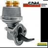 filtr oleju silnika Case JX90 jx95 JX1090U JX1100U MXU115 MXU135 maxxum puma ford new holland td90 MCCormik 84228488