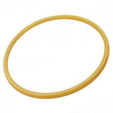 Pierścień uszczelniacza piasty koła ZF 140x165 John Deere 2141, 2541, 2941, 3040, 3340, 3140 3050, 3350  Fendt Farmer 309 LSA 31