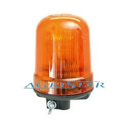 ELE1504 Lampa ostrzegawcza na uchwyt