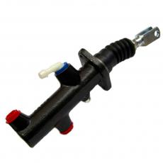 Pompka hamulcowa Case JX60 JX70 JX80 JX90 JX95 JXU MXM New Holland T5050, T5060, T5070, TD5040, TD5050 TD90 TL90, TD95 TM