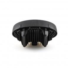 ELE51125 Przełącznik fielofunkcyjny massey ferguson, ACW0189480, 4293961M92, 4293961M91,