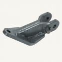 SPO3059 Tłumik Case JX, New Holland TD, 5091091